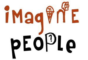 logo-imagine people